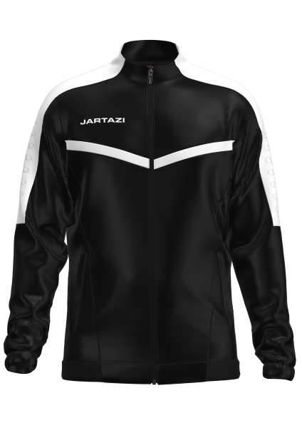 Torino Poly Training Jacket