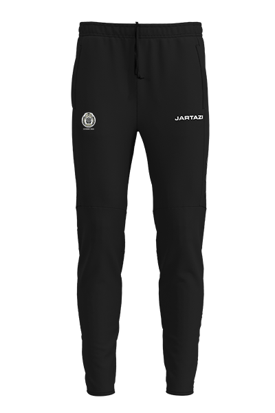 Authentic Training Pants Lokeren - Temse