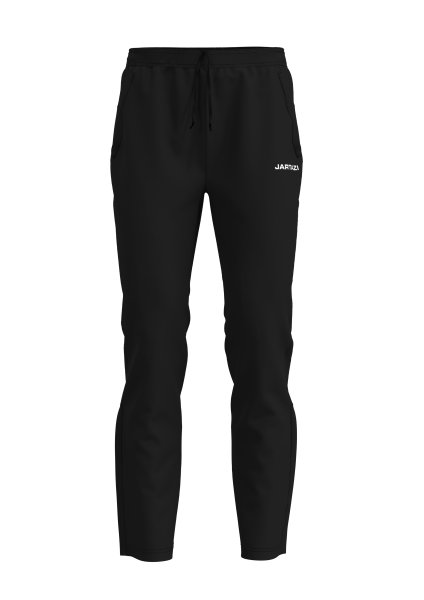 Poly Tricot Pant - VK Tielrode