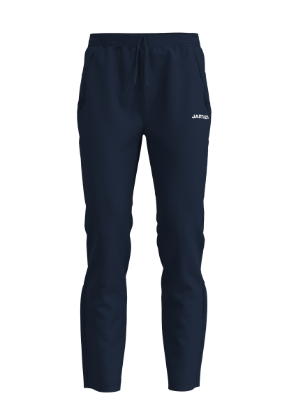 POLY TRICOT PANT - OVC'26