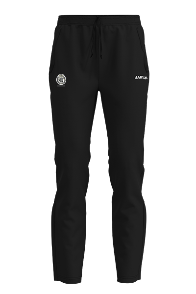 Poly Tricot Pants Lokeren - Temse