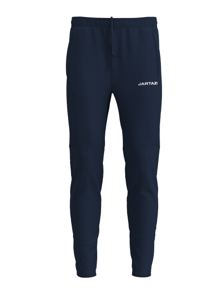 Authentic Training Pants