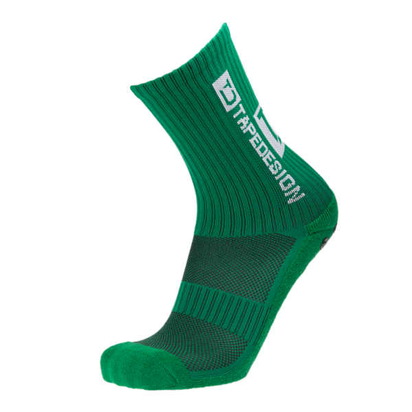 Tapedesign Socks Classic - Green