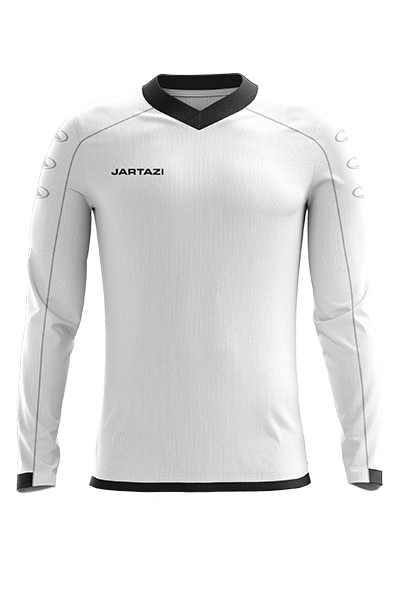 Roma Game Shirt Long Sleeves