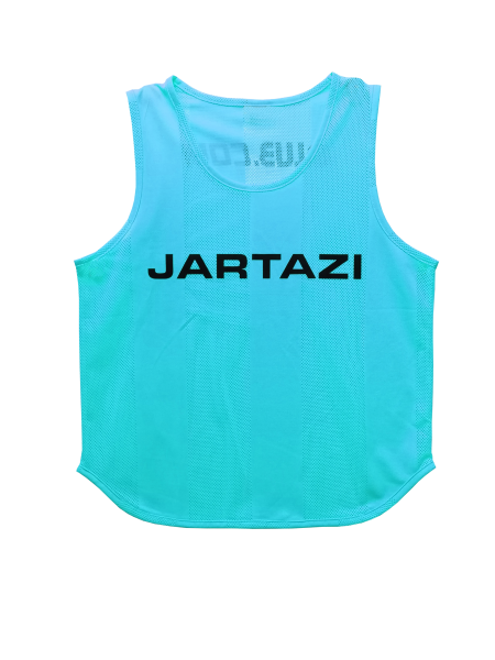 Training Bib 5-Pack