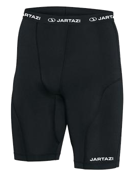 Short Tight Compression - KHO Bierbeek - Spelers / Trainers