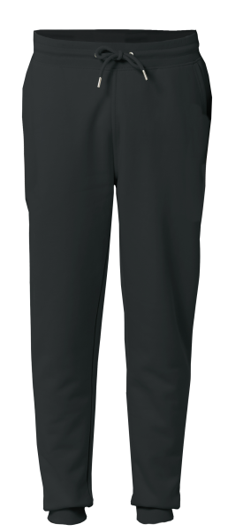 Premium Jogger Pants Ladies