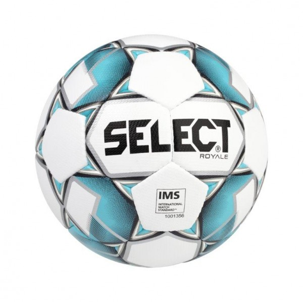 Voetbal Select Royale