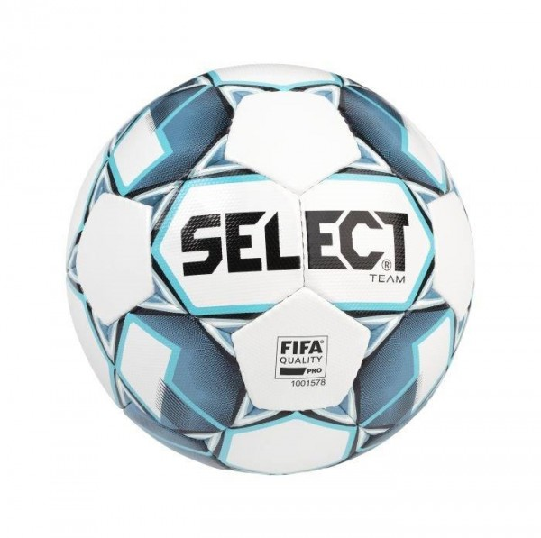 Voetbal Select 'Team'