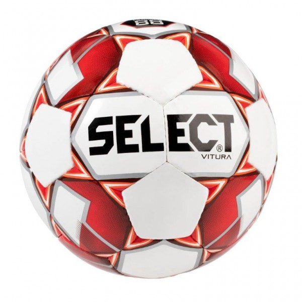 Voetbal Select Vitura